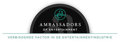 Ambassadors of Entertainment