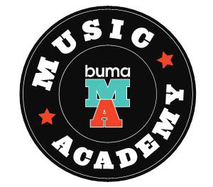 Buma Music Academy