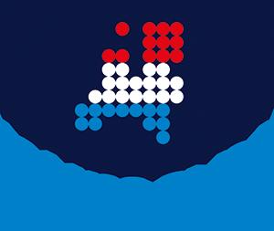 Buma NL